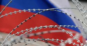Россия болезненно ответит на новые санкции США