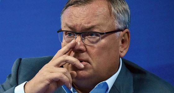 Глава ВТБ защитил кипрскую «дочку» от «панамагейта»