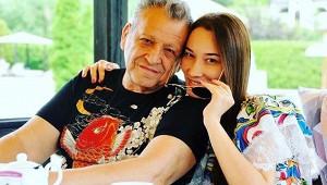 Наслуху: близкие вдовы Грачевского рассказали оеесостоянии