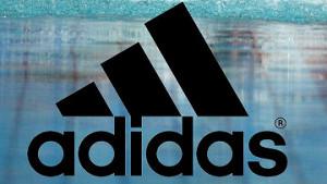 Бизнесмен намерен получить от Франции 1 млрд евро по делу о продаже Adidas