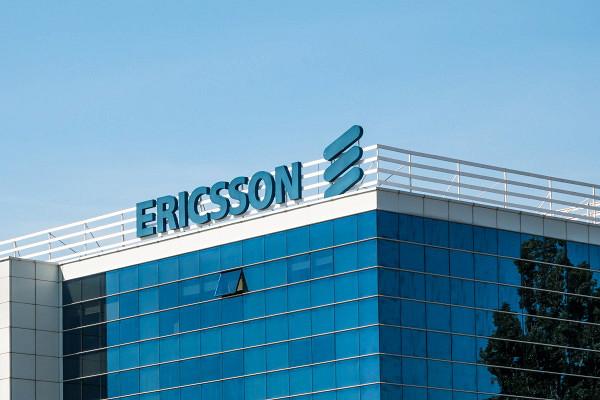 Ericsson задумалась обуходе изШвеции