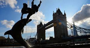 Выход Британии из ЕС оценили в £225 млрд
