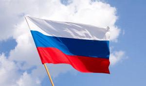 В экономике России не все так плохо - эксперты