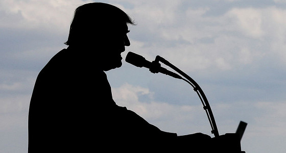 Импичмент Трампа взорвет рынки