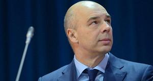 Силуанов рассказал о ситуации с индексацией пенсий работающим пенсионерам