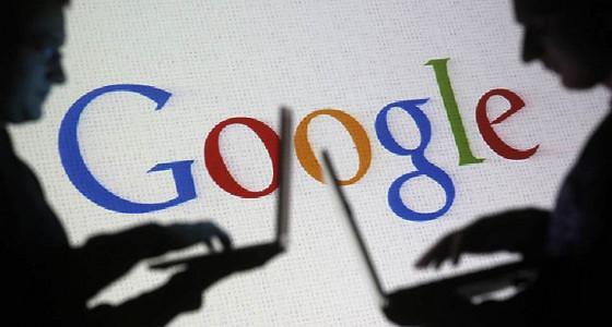Суд объяснил поддержку ФАС в деле против Google
