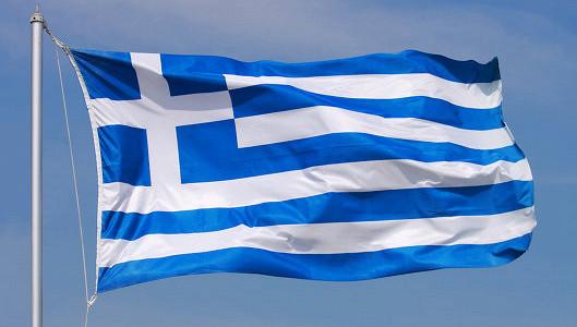 Кредиторы согласовали предложения для решения проблемы долгов Греции