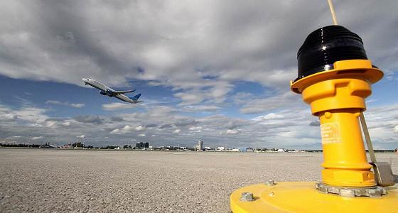 МАК приостановил полеты Boeing 737 в России