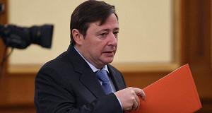 Вице-премьер выступил за продажу «Боярышника» по рецепту
