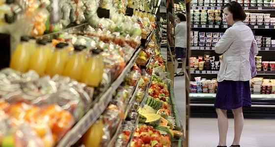 Цены на продукты вырастут почти на 23,8%