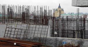 Нижегородской области важно «не прозевать момент» при дележе 20 млрд рублей