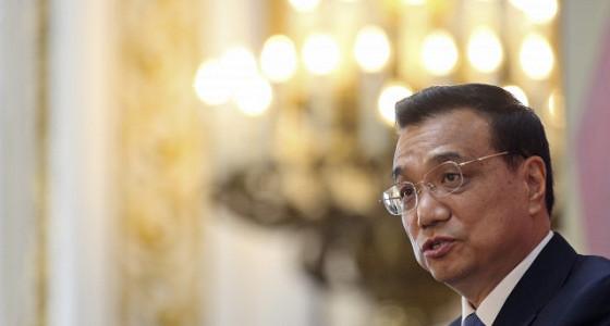 Китайская госкомпания объявила дефолт по бондам