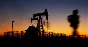 Рынок может утонуть в нефти