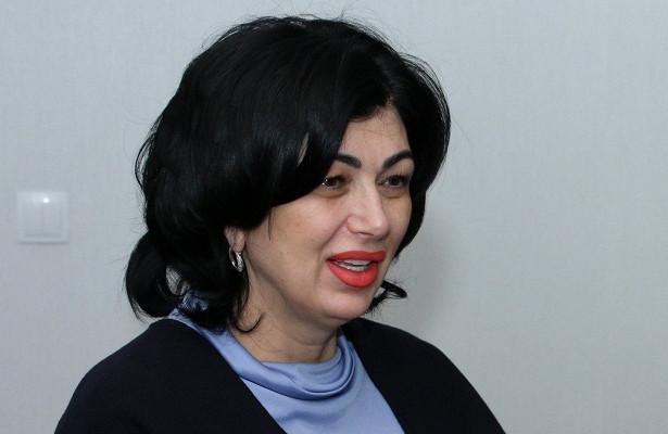 Горсовет Симферополя проголосовал заотставку мэра