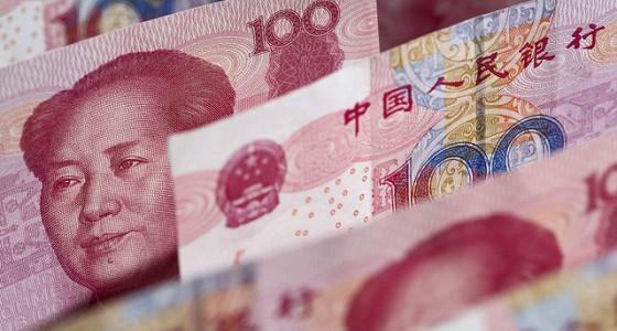 Китай запустит фьючерсы на нефть в юанях