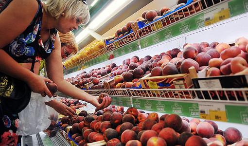 Кремль готов смягчить эмбарго для Греции, Кипра и Венгрии