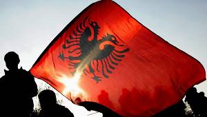 Албания вышлет российского дипломата