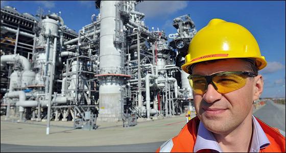 Переток СПГ в Азию упрочил позиции «Газпрома» на европейском рынке