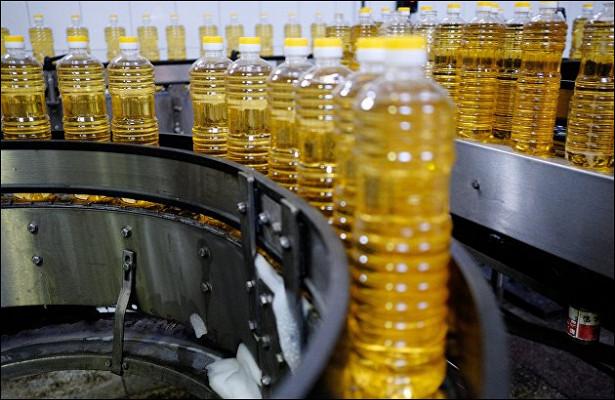 Производители подсолнечного масла непрогнозируют высокий рост ценпосле подорожания сырья