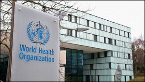 ВОЗсообщила орекордном росте смертности откоронавируса