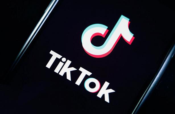 TikTok в2020 году стало лидером вAppStore вРоссии