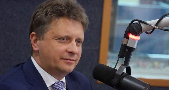 Минтранс РФ выступает за повышение тарифа в системе «Платон»