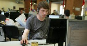 Россия увеличит объем экспорта IT-сектора
