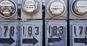 В России введут лимит роста платежей по ЖКХ