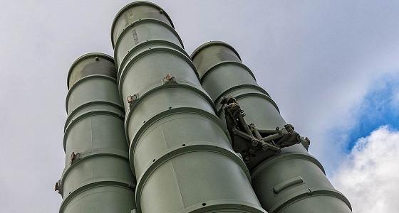 С-300 добрались до Ирана