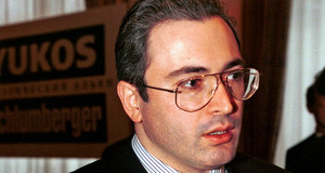 Адвокаты России сообщили суду США о взятках при приватизации ЮКОСа