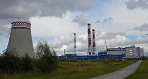 «Интер РАО» закрыло старый долг