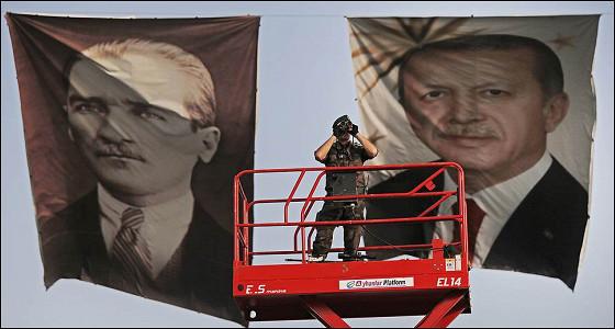 Россия сосредотачивается на евразийском пространстве