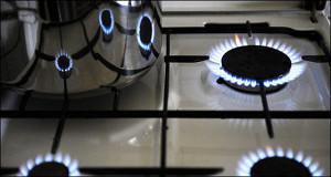«Газпрому» реформы не нужны