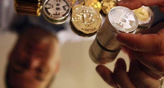 В России может появиться своя виртуальная валюта
