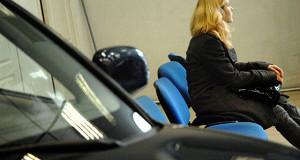 Российский авторынок в 2016 году может обойтись и без господдержки – Минпромторг
