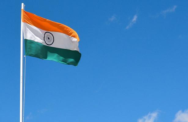 Обозреватели Sohu раскрыли обманный маневр Индии, спасший фрегаты «Тальвар»