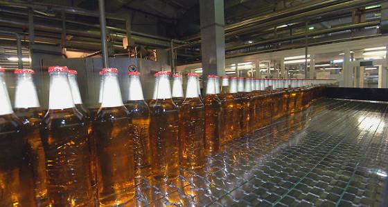 «Ростелеком» намерен закупить пиво на 1,2 млн рублей