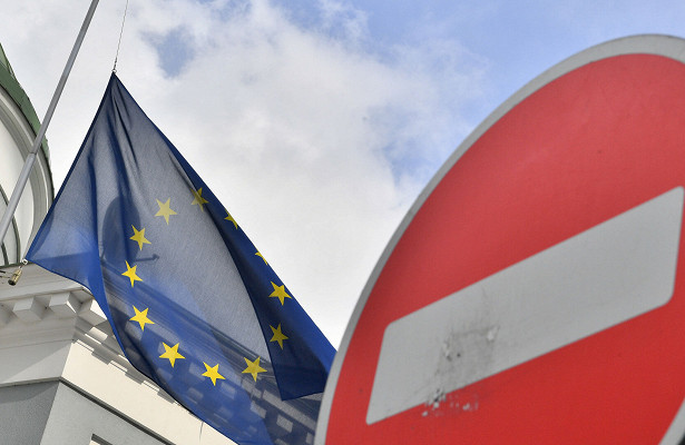 РФиБелоруссия совместно ответят насанкции ЕС