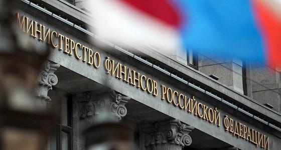 Минфин России хочет повысить единый налог для малого бизнеса