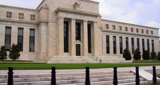 Инфляционные риски подтолкнут ФРС к повышению ставки