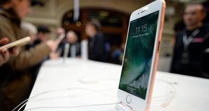 ФАС завершила проверку ценообразования на iPhone 7