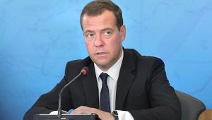 Медведев выступил против «бесконечного» продления бесплатной приватизации жилья