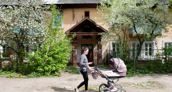 Почти банкроты: 20 регионов России на грани дефолта - ВШЭ