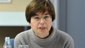 ЦБ РФ не исключает дефляцию уже в июле