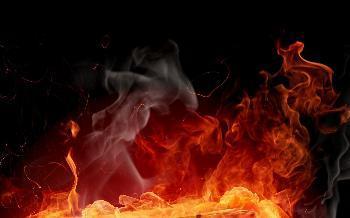 ВКалининграде задержали поджигателя, спалившего дваавтомобиля измести