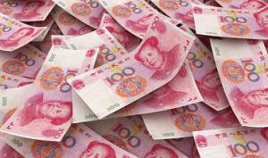 РФ и Китай могут распространить своп на инвестсделки сроком более года