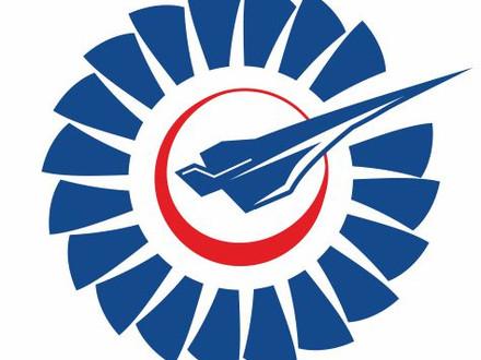 ВРоссии создают стенды дляиспытаний авиатехники наобледенение поновым международным требованиям