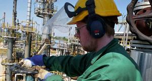 Нефтяники ищут спасение в программах MBA