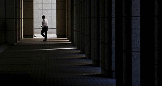Зарубежные инвесторы бегут в Россию