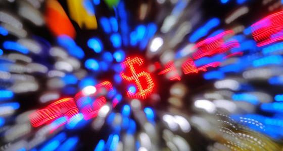 В России вступили в силу новые правила обмена валюты